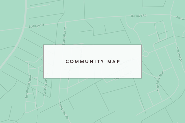 community map image link
