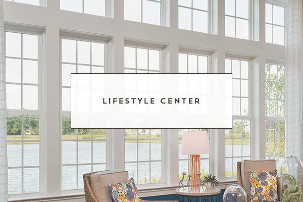 lifestyle center image link
