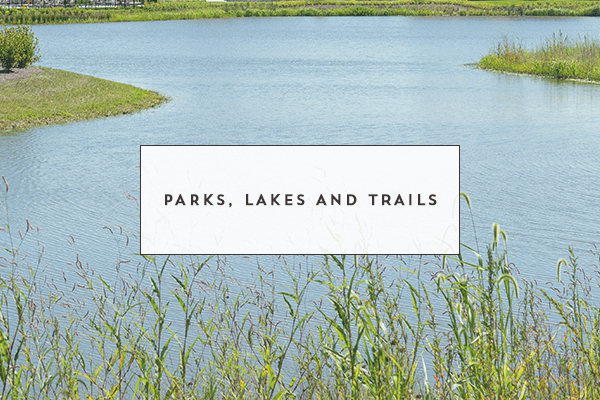 parks lakes and trails image link