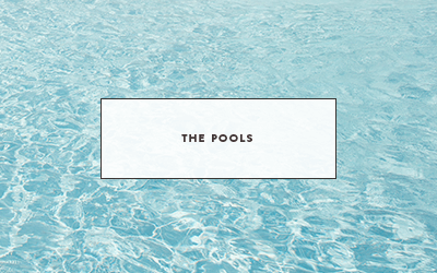 the pools image link