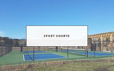 sports courts image link