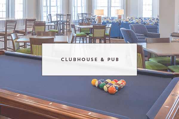 clubhouse and pub image link
