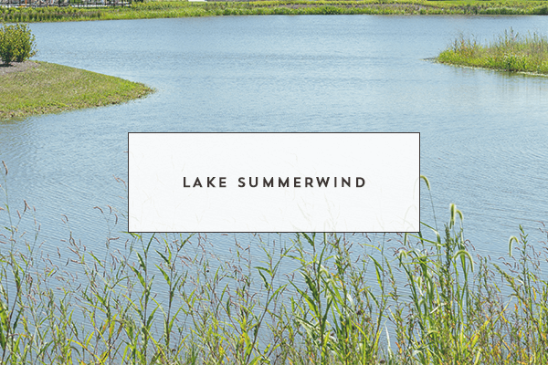 lake summerwind image link