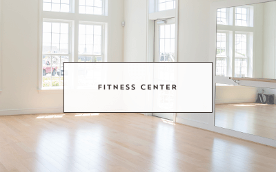 fitness center image link